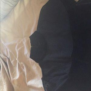 Cache Other - Cache velvet jumpsuit